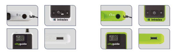 Details-Cityguide-headsets-at
