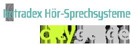Logo-cityguideImtradex